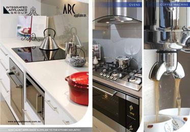 ARCAppliances