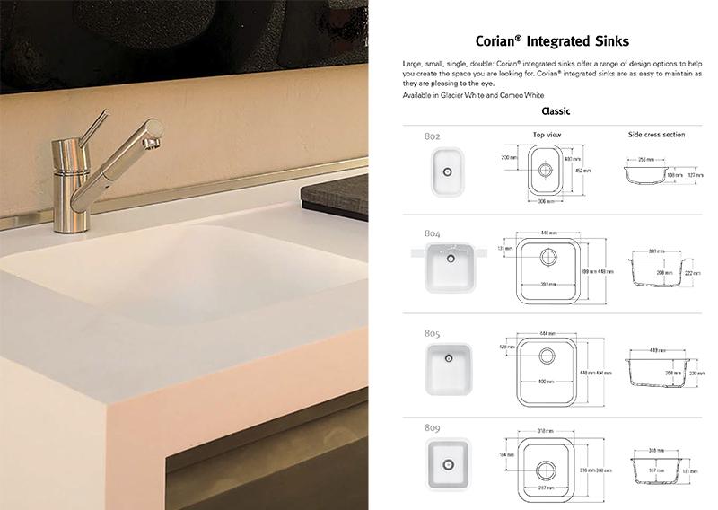 Corian-Sinks-eBook-3