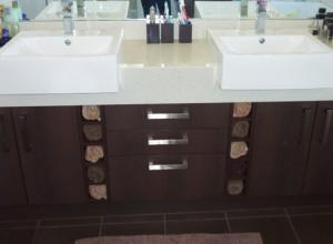bathpic4